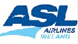 ASL Airlines Ireland